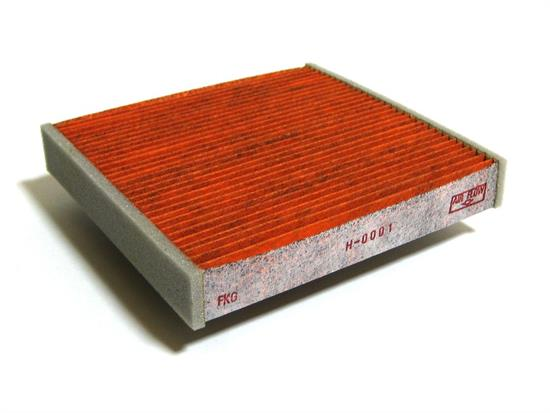 car-air-filter